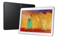 Tablet GALAXY Note 10.1 (Edycja 2014)
